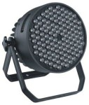 54x3-watt-UV-light-127x150