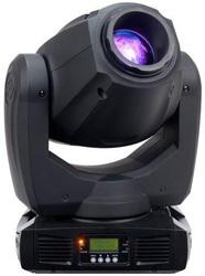 AMDJ-Ino-Spot-Pro