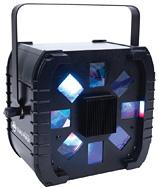 American-DJ-Quad-Phase-LED-Effect-Light