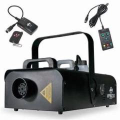 American DJ VF1600 1500W DMX fogger picture 4 (1)