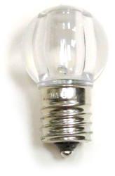 G30-WarmWhite-e1379450333708