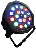 LED-54w-RGB