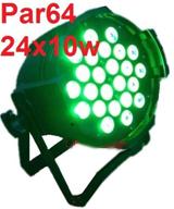 Par64-24-LED