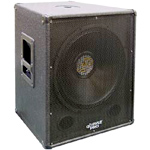 Pyle-PASW-15-subwoofer