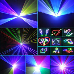 RGB-Animated-Pattern-laser-1-watt
