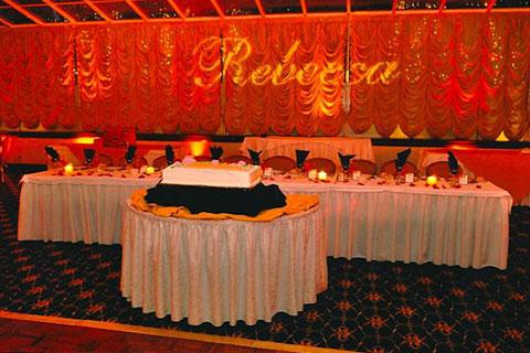 Rebecca-table1