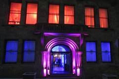 University-St-Andrews-Alumni-Club-New-York-exterior