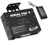 aerial-pak4-t2