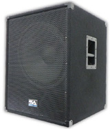 aftershock-18-powered-pro-audio-subwoofer
