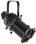 altman-360q-spotlight