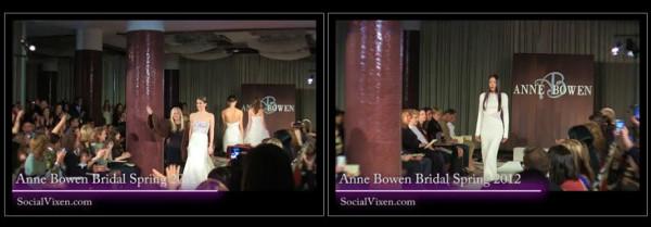 anne-bowen-bridalshow2012
