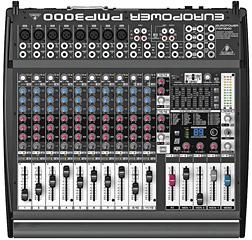 behringer-europower-mixer4000