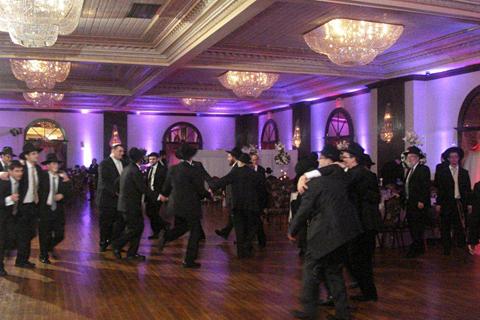 brooklyn-ny-dancing
