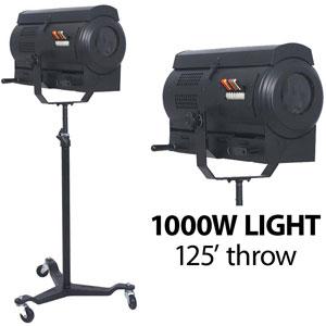 follow-spot-1000w