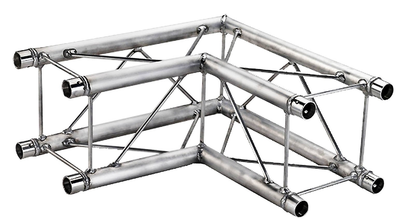 global-truss-164ft-05m-2-way-90-degree-corner-sq-f24-c21-d03