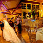 liberty-house-wedding