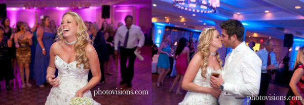mahwah-sheraton-wedding-lighting