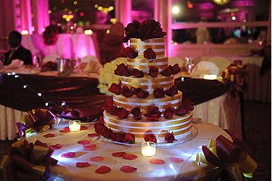 maryam-monsur-cake