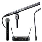 microphone-rentals