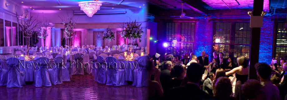 microphone rental red carpet rentals up lighting
