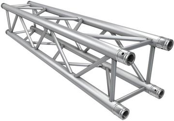 quad-truss