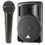 sound-system-rentals