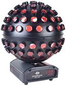 spherion-tri-led-tn