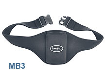 wireless-microphone-belt31