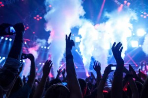 the-concert-equipment-you-actually-need-special-effects