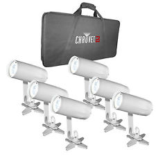 chauvet-ez-pin-6-portable-lighting