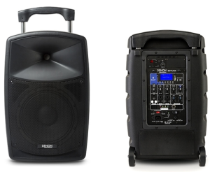 denon-portable-sound-system-visions-lighting-and-sound