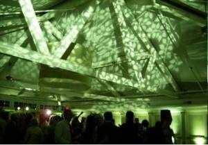 lighting-rental-nj-green-lights