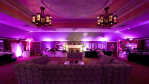 lights-and-sound-rental-for-venue