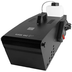 special-effect-machineshaze-machine-1200watt